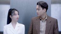 Kai EXO dan Karina aespa Berkolaborasi dalam Acara 'TUCSON Beyond Drive'