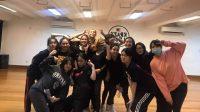 MNL48 akan Segera Comeback dengan Single Keenam 'RIVER'