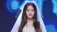 Mo Han Eks SNH48 akan Rilis Single Solo Pertamanya