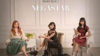 MNL48 Unit Baby Blue Rilis Digital Single Kedua Berjudul 'Negastar'