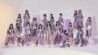 Nogizaka46 akan Gelar Konser Ulang Tahun Ke-9 Tanpa Penonton