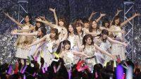 nogizaka46 under live 2019