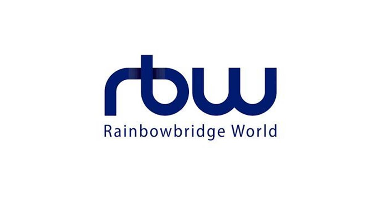 rbw rainbowbridge world entertainment
