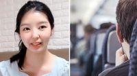 Mantan Pramugari ini Ungkap Perilaku Buruk Grup Idol KPOP Selama di Pesawat