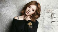 Jadi Satu-Satunya Member yang Belum Solo Debut, Sunny SNSD Akui Tertekan