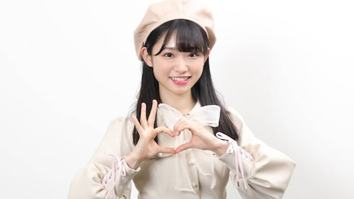 yamauchi mizuki akb48