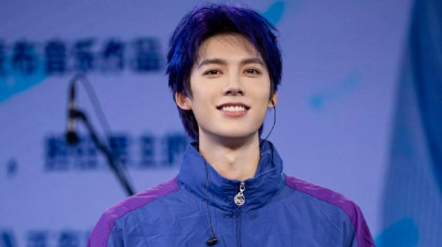 Aaron Deng Chaoyuan