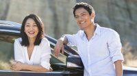 Archie Kao dan Zhou Xun Rupanya Telah Bercerai Selama 2 Tahun