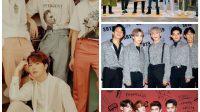 Mengenal tentang UN1TY, SB19, D1VERSE serta Boy Group Baru Indonesia DOPE