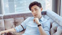 Guo Jingming: Jangan Membenci Deng Lun Karena Aku