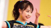Kato Yuuka NMB48 Dinyatakan Sembuh dari COVID-19