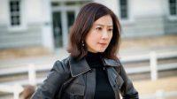 Kim Hee Ae 'The World of the Married' Puncaki Daftar Aktor & Aktris Korea Paling Bersinar Selama 2020