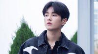 Li Wenhan UNIQ Dikritik Yu Zheng Karena Syuting 2 Program Variety Sekaligus