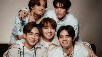 Media Jepang Menyoroti Kesuksesan Boy Grup Filipina SB19