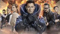'Shock Wave 2' Film Andy Lau Raih Box Office Melebihi 200 Juta Tiket