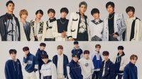 Boy Grup Jepang 'Snow Man' dan Korea 'TREASURE' Isi Soundtrack Anime 'Black Clover'