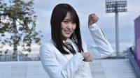 Sugai Yuuka Sakurazaka46 Ngaku Ingin Lulus Saat Keyakizaka46 akan Bubar