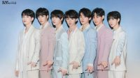 Dispatch Tuding Boy Grup China 'TNT' Jiplak Konsep BTS dan KPOP
