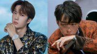 Tencent Video All Star Awards 2020 Umumkan Line Up Artis, Ada Xiao Zhan dan Wang Yibo!