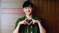 Li Zhenghu Seorang Penulis Skenario Beberkan Yan Xujia R1SE Punya 4 Pacar Lebih