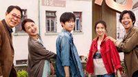 Film Jackson Yee 'a Little Redflower' Raih Box Office 100 Juta Sebelum Rilis