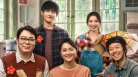 Film Jackson Yee 'A Little Red Flower' Raih Box Office 1 Milyar Yuan
