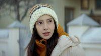 Lucunya Angelababy Mengeluh saat Dipanggil 'Baby' di Film 'I Remember'