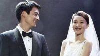 Archie Kao dan Zhou Xun Akhirnya Dikonfirmasi Telah Bercerai