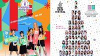 BNK48 Undur 2 Acara Besar Karena Lonjakan Kasus COVID-19 di Thailand