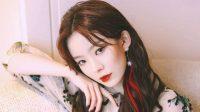 Chen Zhuoxuan Berharap Tidak Ada Skandal BonBon Girls 303 Tahun Depan