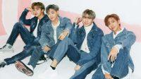 Boy Grup Show Luo 'CTO' Ngaku Hampir Ditolak Masuk ke Korea Gegara Suhu Tubuh
