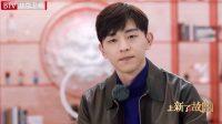 Deng Lun Tanggapi Fansnya Yang Enggan Tonton 'Qing Ya Ji' Gegara Guo Jingming