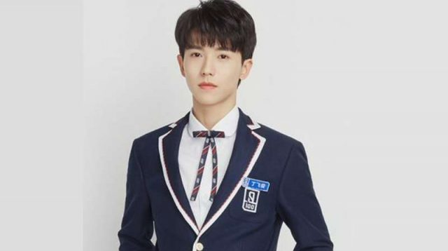 ding feijun d5 youth with you