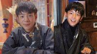 Ding Zhen 'Pria Idaman Nasional' di China Ungkap Alasannya Bisa Mendadak Populer