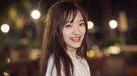 GNZ48 Beri Peringatan Serius dan Copot Keanggotaan Resmi Xie Leilei