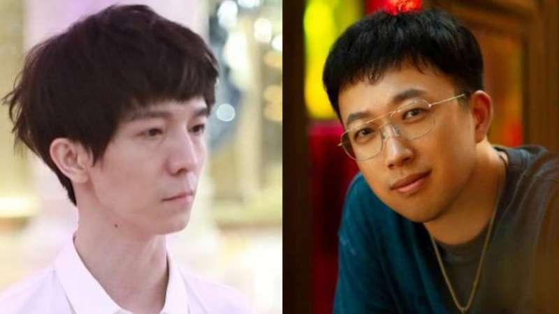 guo jingming yu zheng