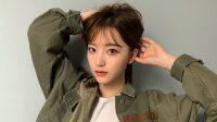 Xie Leilei GNZ48 Tulis Permintaan Maaf dan Siap Terima Hukuman Manajemen