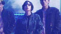 Hirate Yurina Lakukan Debut Solo Dengan Lagu Pertamanya 'Dance no Riyu'