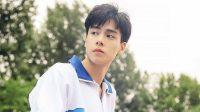 Hu Yitian Dikabarkan Bintangi Drama 'Heaven Official's Blessing', Begini Kata Fanclub
