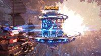 Hunan TV Wajibkan Penonton Koser Tahun Baru 2021 Serahkan Bukti Tes COVID-19