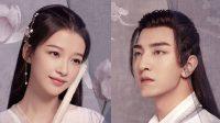Jin Han Minta Maaf Gegara Makan Lobster Sebelum Adegan Ciumannya dengan Sun Yi