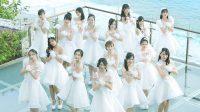 10 Video Musik JKT48 yang Paling Banyak Ditonton di Youtube