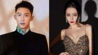 Huang Jingyu dan Dilraba Kembali Digosipkan Kencan, Netizen Temukan Bukti Ini