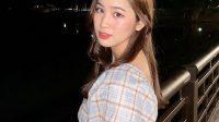 Lakukan Kesalahan, Kaiwan CGM48 Dihukum Selama 2 Bulan.