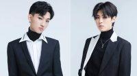 L.TAO Entertainment Agensi Huang Zitao Perkenalkan 2 Trainee Baru