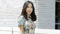 Lee Hye Young Artis Sekaligus Ikon Fashion Terungkap Jadi Pengurus Stylist aespa