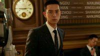 Li Xian Menangkan Tuntutan Kasus Pelanggaran Hak Cipta Fotonya dari Perusahaan Makanan