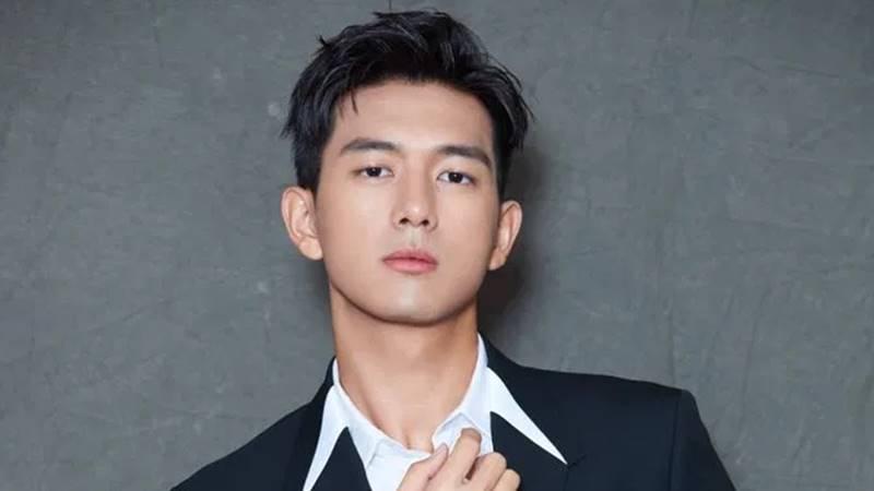 li xian chinese actor