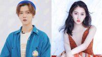 Luhan dan Guan Xiaotong Dirumorkan Putus, Netizen Beberkan Hal Ini