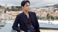 Ming Dao Tanggapi Soal Keiintiman dengan Wanita di Sebuah Acara